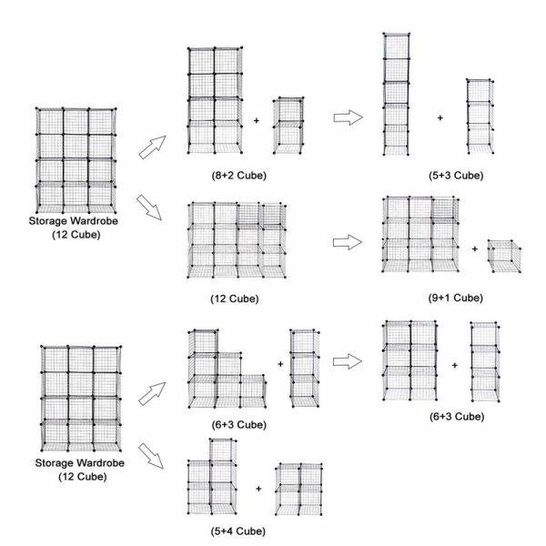 breanna-9-grid-wire-cube-bookcase2
