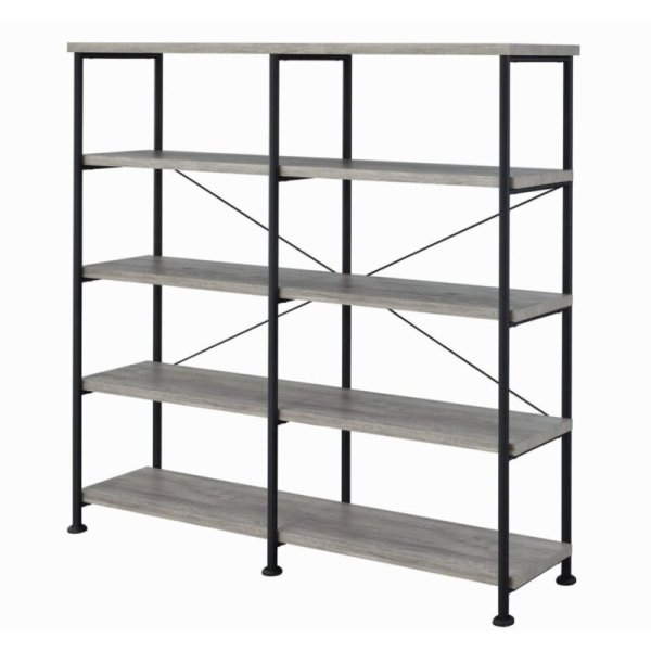 cassandra-four-tier-double-with-x-support-bars-library-bookcase1