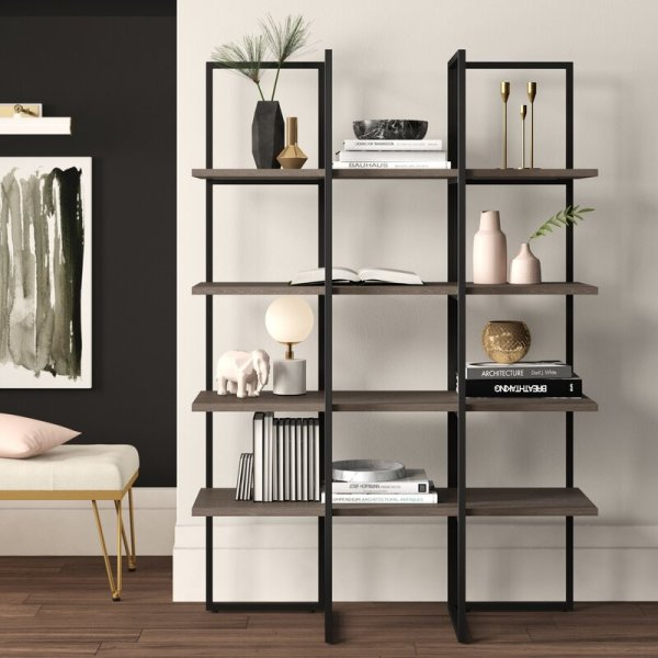 francie-metal-l-frames-and-manufactured-wood-shelves-cube-bookcase