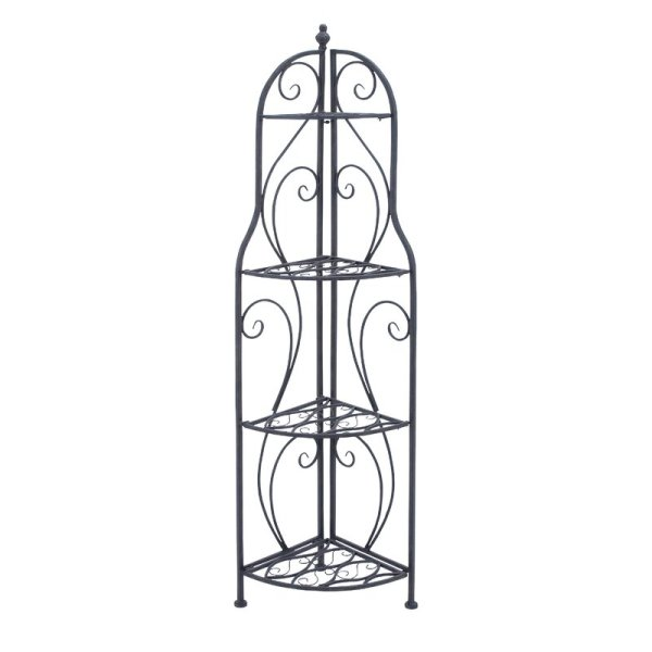 ingrid-3-tiered-open-scrollwork-design-corner-bookcase1