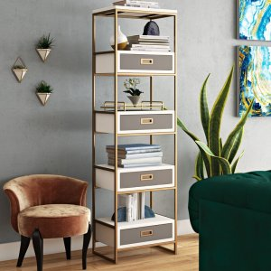 shawna-four-open-tiers-space-apart-wooden-drawers-standard-bookcase