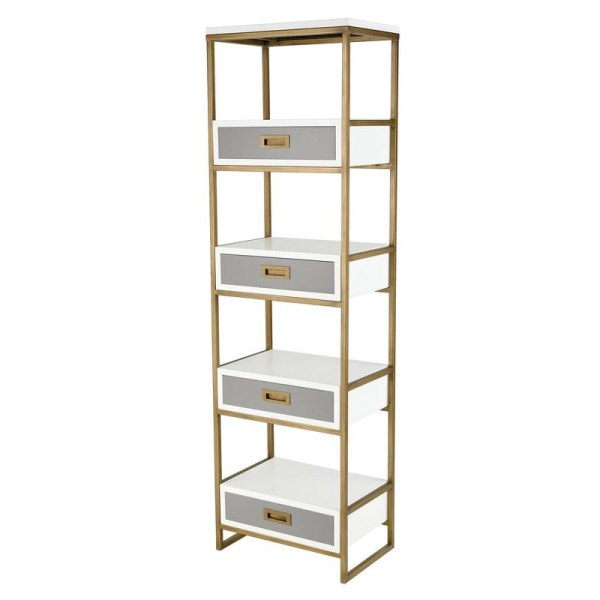 shawna-four-open-tiers-space-apart-wooden-drawers-standard-bookcase1