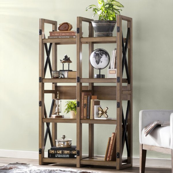 shawna-four-tiers-of-divided-shelving-library-bookcase