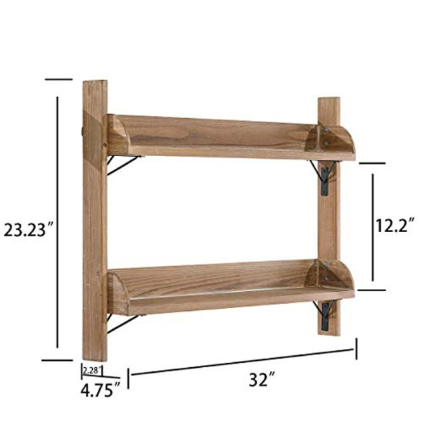 two-floating-wooden-spice-shelves-solid-wood-floating-wall-shelves-1