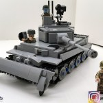 Lego Military Vehicles Instructions Cheap Toys Kids Toys
