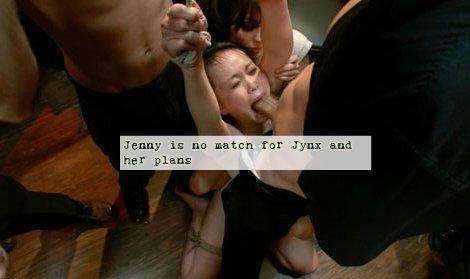 jenny-jynx-asian-amateur-public-sex