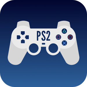ps2 emulator android 2017 apk