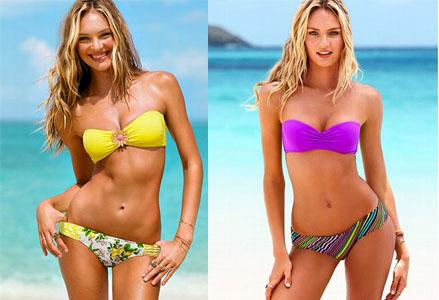 Victoria Secret Swim 2013 6