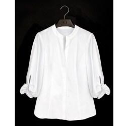CH White Shirt 5