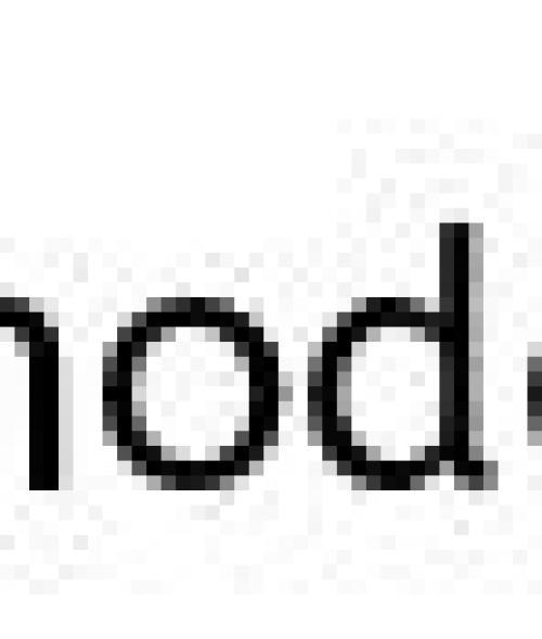 Çizgili Şık Elbise Modelleri