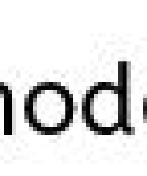 Şık Örgü Atkı Şal Modelleri