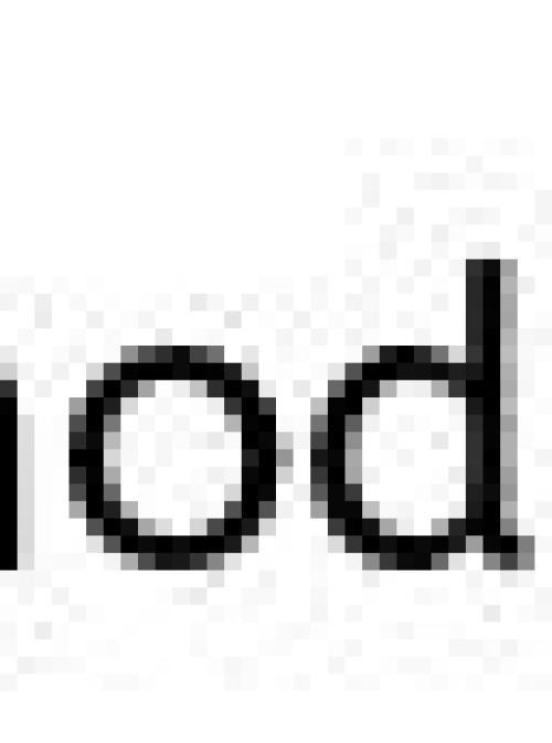 Sırtı İşlemeli Zarif Gelinlik Modelleri