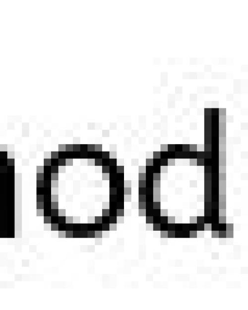 Sade Gelinlik Modeli 2015