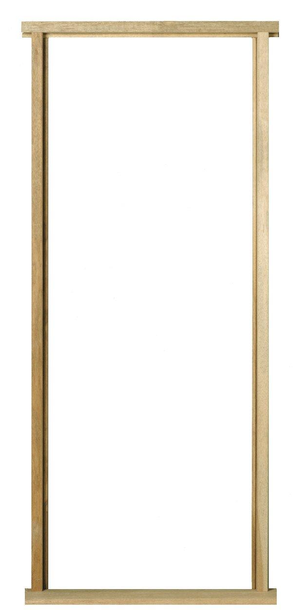 Buy Lpd External Oak Door Frame Online Now Oakdfclpd