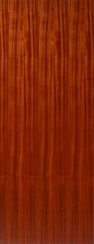 JB Kind Internal Sapele Flush Fire Door