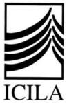 logo certificazione icila