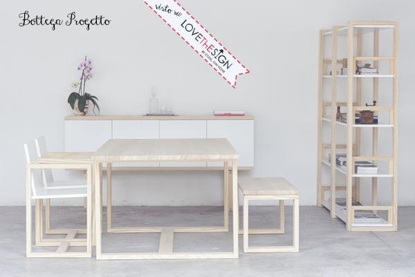 bottega-progetto_collezione-incastro
