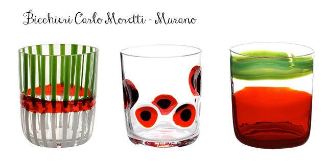 carlo-moretti-bicchieri