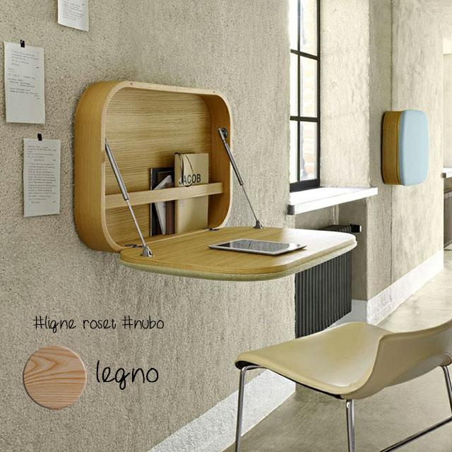 ligneroset-nubo-mini-scrivania