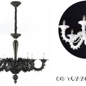 vendita-lampadari-1