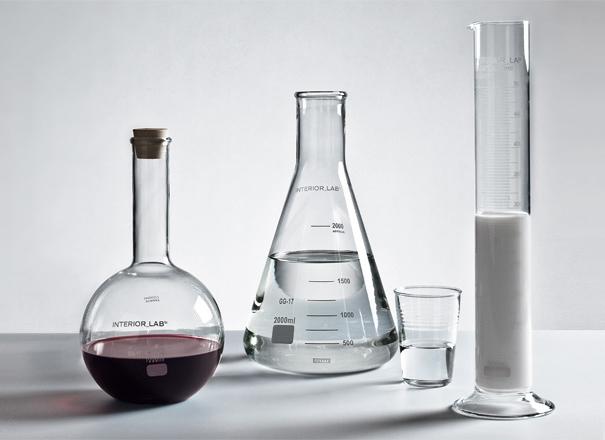 seletti interior lab