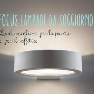 copertina-focus-lampade-soggiorno