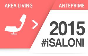 Banner-living-i-saloni-modaearredamento