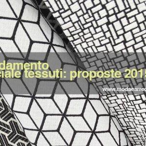 tessuti-proposte-2015-2016