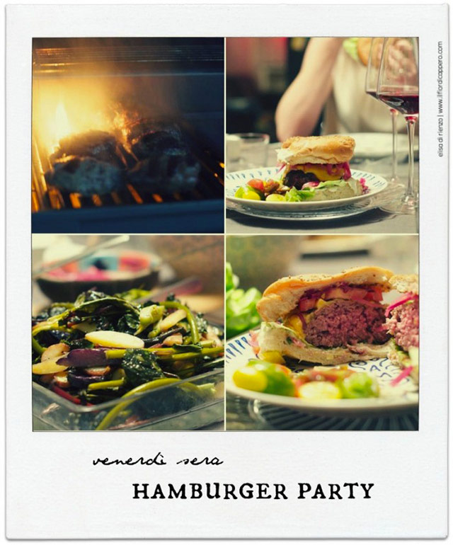 hamburger-party-elisa-fiordicappero