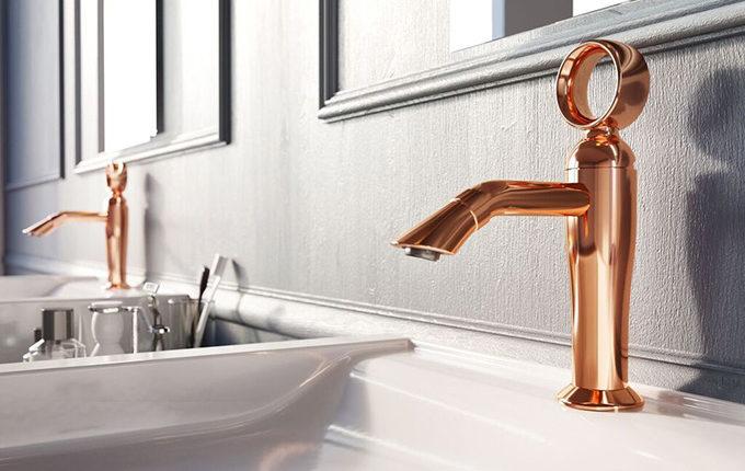 Design Bagno 2016 : Ikea mobiletto bagno d bagno ikea bagno foto design mag