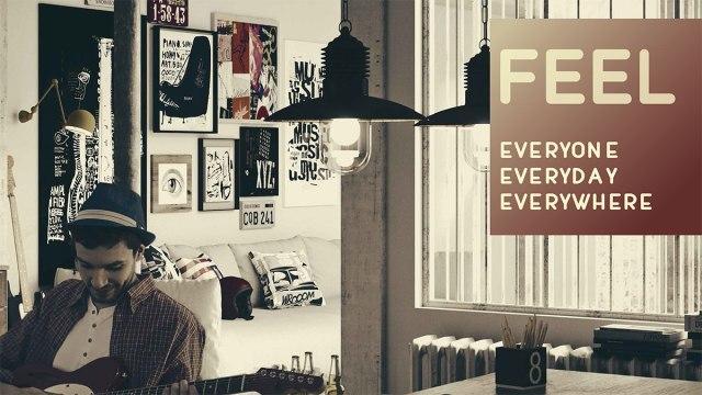 Catalogo-collezione-Everyone-Snaidero-feel-cucina-36