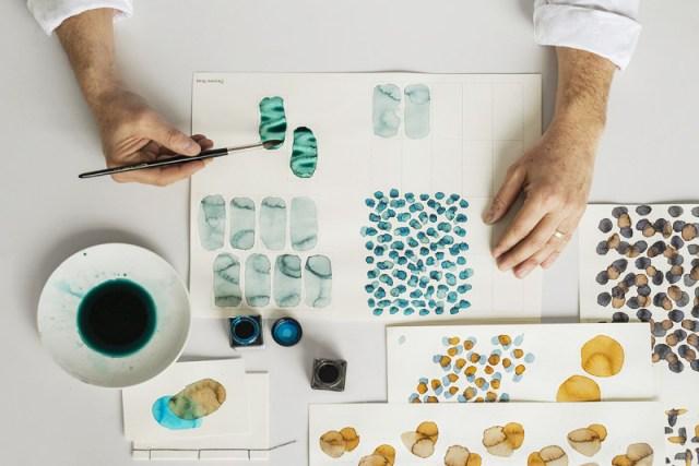 Ceramiche-Piemme-Collezione-Shades-Guillaumier_Ph.Valentina-Sommariva