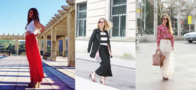 Nosinmistacones, Outfitsdeluxe, Laura Rui