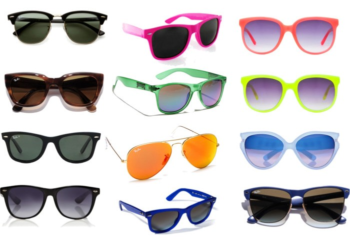 gafas-color[1]