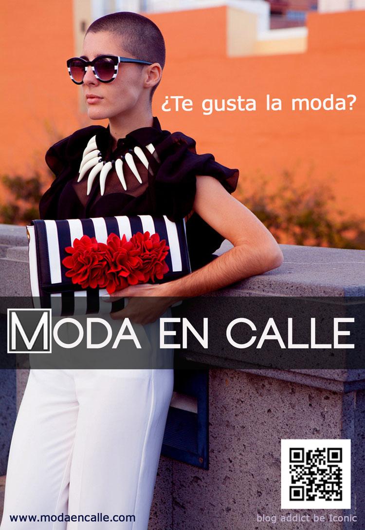 moda en calle tendencias moda