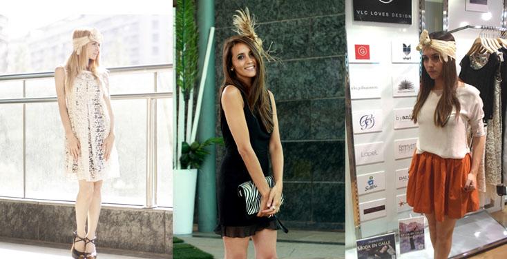 El bolso de Maribel, Coohuco, inmybackstageblog