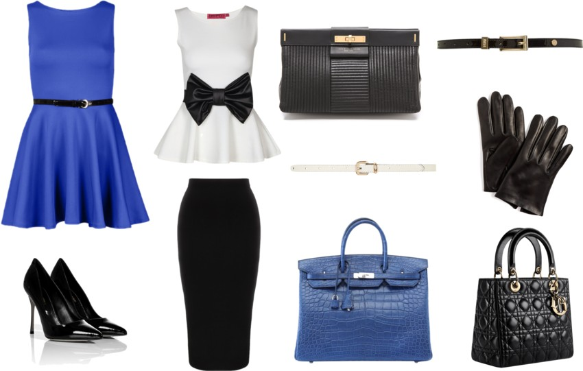 lady estilo