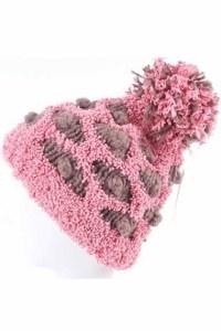 http://www.romwomen.com/lovely-hit-color-warm-hat-p-7630.html