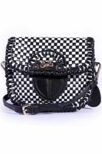 http://www.romwomen.com/check-pattern-shouldercrossbody-bag-p-7703.html