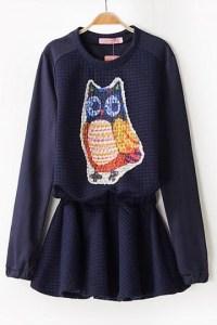 http://www.persunmall.com/p/cartoon-owl-pattern-dress-in-navy-blue-p-22773.html?refer_id=7952