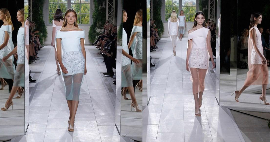 moda-transparencias