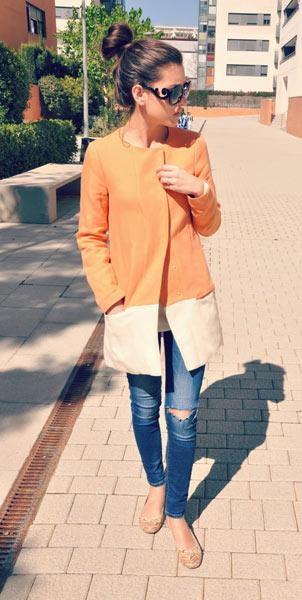 blogger-armario