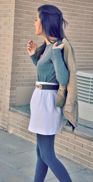 dulce-armario-blogger