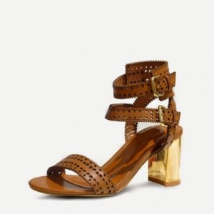 http://www.dressale.com/fabulous-pierced-leather-upper-metallic-chunky-heel-sandals-p-66613.html