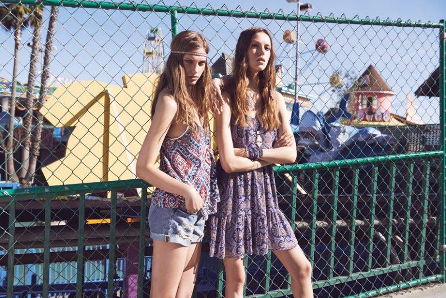 primark-moda-verano