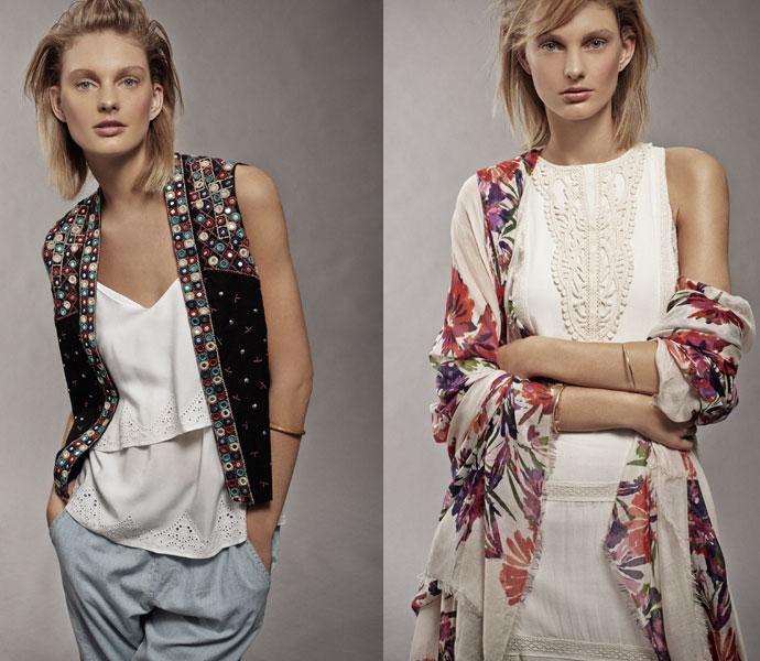 vestidos-blanco-verano2014