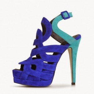 http://www.dressale.com/voluptuous-open-toe-hollowout-suede-slender-heel-sandals-p-76942.html