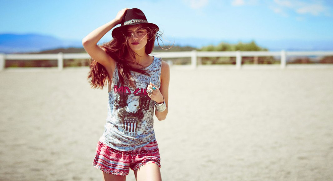 Bershka-lookbook-junio