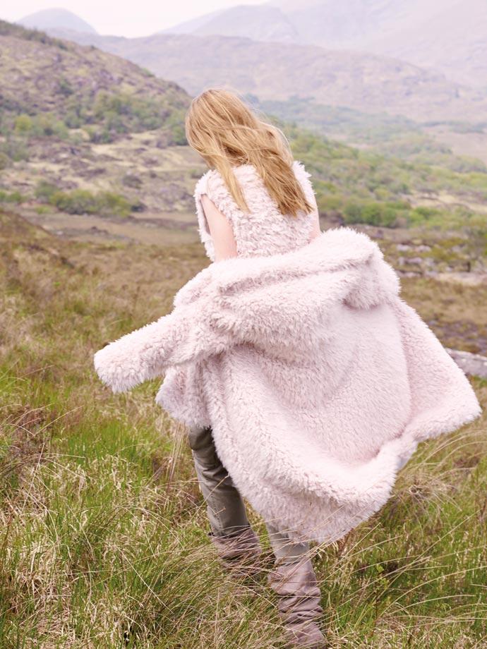 abrigo-primark-mujer