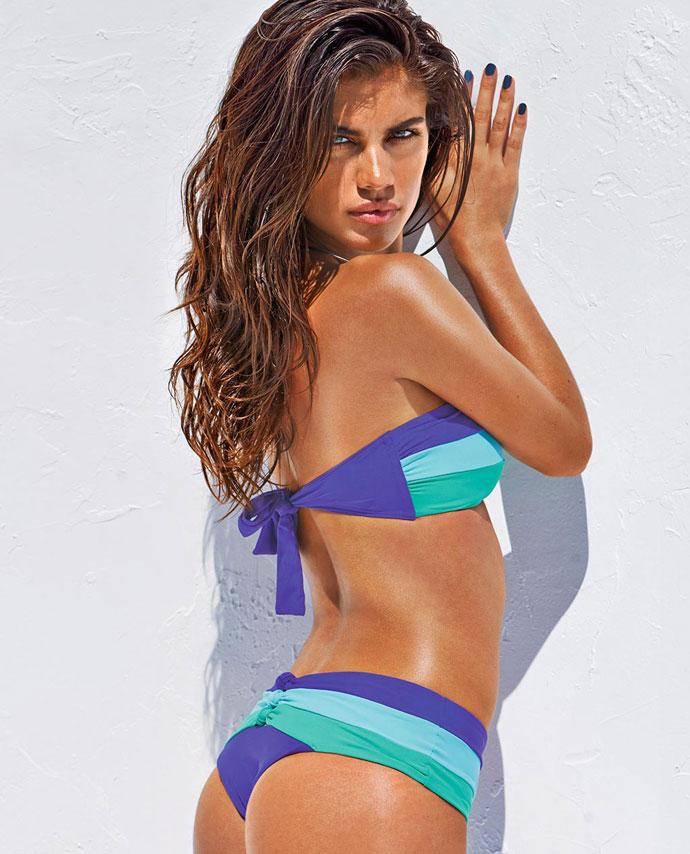 bikinis-calzedonia-online